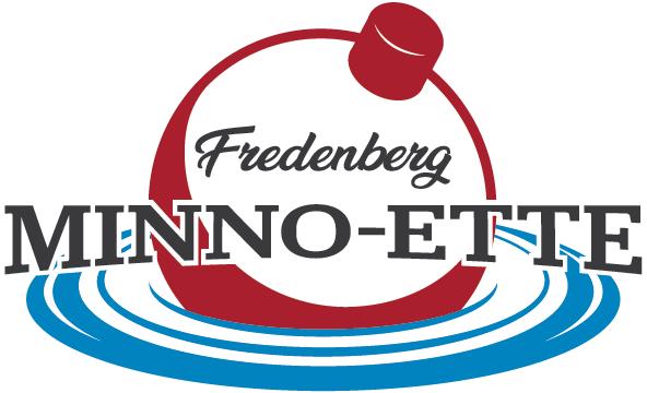 Fredenberg Minno-ette