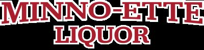 Minno-ette Liquor in Duluth, MN