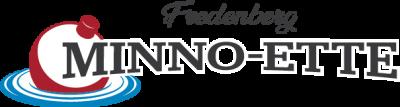 Fredenberg Minno-ette Store